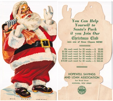 Hw-Savings-Loan-Santa