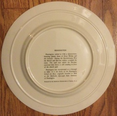 PennBoro-Churches-Plate-NJ-300th-1964-2-RW