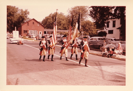 1950s-HwBoro-Memorial-Parade-Twomey-08-Mercer