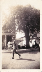 1950s-HwBoro-Memorial-Parade-Twomey-13-Railroad