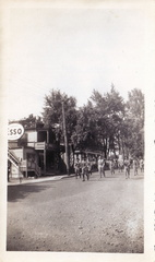 1950s-HwBoro-Memorial-Parade-Twomey-14-Railroad