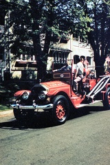 1953c-HwBoro-Memorial-Parade-Labaw-14-Model-012-014