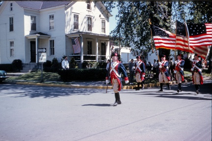 1961-Memorial-Parade-Gantz-01-Columbia-Seminary