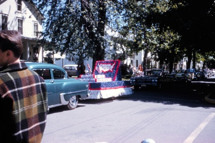 1961-Memorial-Parade-Gantz-02-Columbia-Seminary