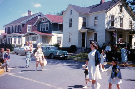 1961-Memorial-Parade-Gantz-03-Seminary-East