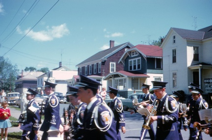 1961-Memorial-Parade-Gantz-04-Seminary-East
