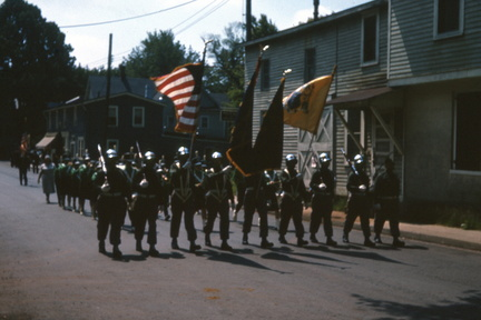 1963-HwBoro-Memorial-Parade-Devlin-08-Mercer