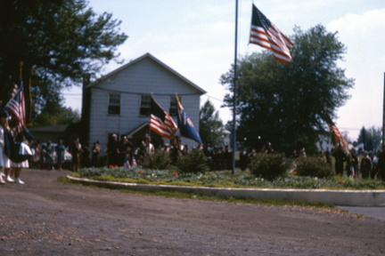 1963-HwBoro-Memorial-Parade-Devlin-09-Mercer-Legion