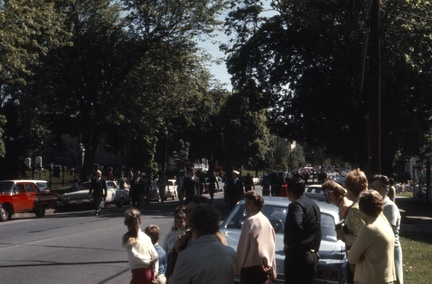 1967-HwBoro-Memorial-Parade-Gantz-14-Old-Baptist