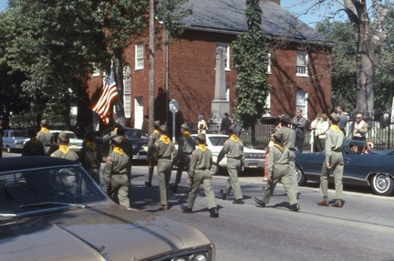 1967-HwBoro-Memorial-Parade-Gantz-20-Old-Baptist