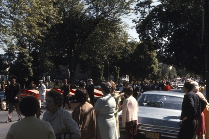 1967-HwBoro-Memorial-Parade-Gantz-25-Old-Baptist
