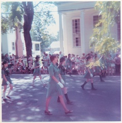 1969-HwBoro-Memorial-Parade-Carter-A9-Broad East-003