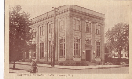 Broad East-002-19xx-pc-National Bank-Ess-SC 009