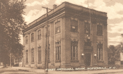 Broad East-002-19xx-pc-National Bank-WF 124