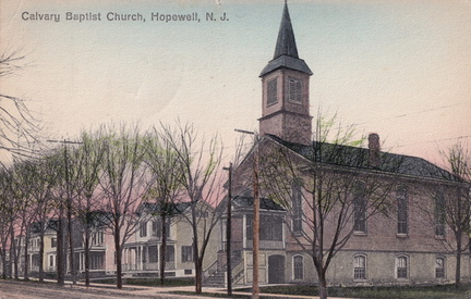 Broad East-003-1913-pc-Calvary Baptist Church hcolor-GER-SC 056