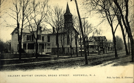 Broad East-003-19xx-pc-ss Blackwell west Calvary Baptist-Pierson-WF 104