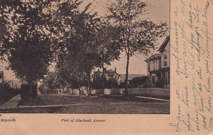 Broad East-014-1905-pc-ss Blackwell north-Fine undiv-JH 011