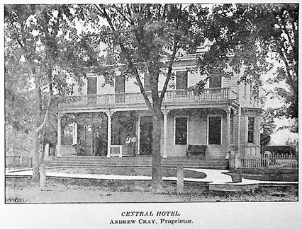 Broad East-015-1897-ph-Central Hotel-HHH 044