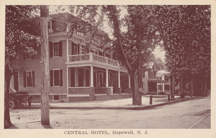 Broad East-015-19xx-pc-Central Hotel-UNK-MZ