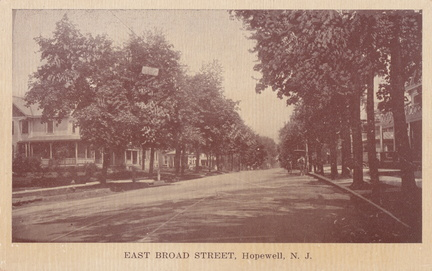 Broad East-015-19xx-pc-ss Blackwell east-Ess-SC 067