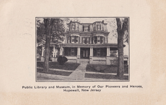 Broad East-028-1940-pc-Library Museum-blank-SC2 033