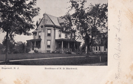 Broad East-035-1897-pc-Blackwell ND-undiv-SC 033