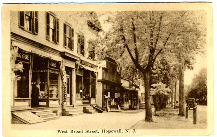 Broad West-001-1909-pc-ss Greenwood west-WF 182