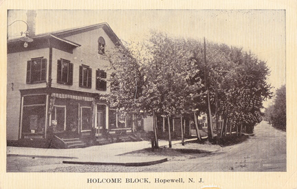 Broad West-001-19xx-pc-Holcombe Block-Ess-MAT 20