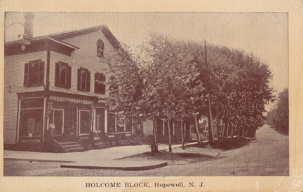 Broad West-001-19xx-pc-Holcombe Block-Ess-SC2 045
