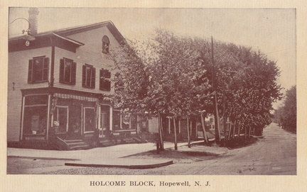Broad West-001-19xx-pc-Holcombe Block-UNK-SC 003