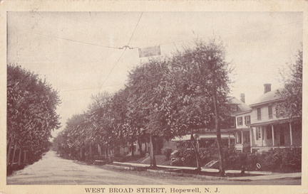 Broad West-002 004-1918-pc-Greenwood west-Ess-SC 058