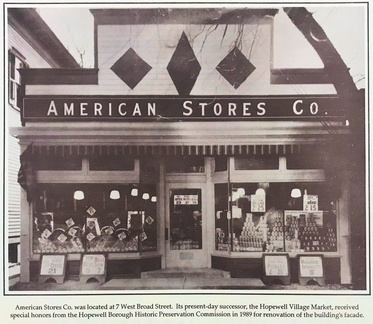 Broad West-007-19xx-ph-American Stores-HVHS Cal1991 09