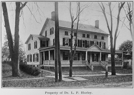 Broad West-023 025-1909-ph-Hurley-Hw1909-RM