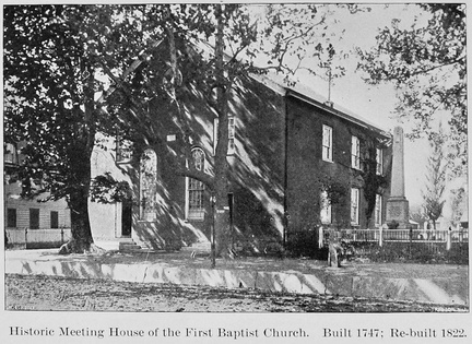 Broad West-046-1909-ph-First Baptist-Hw1909-RM