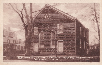 Broad West-046-19xx-pc-Old School Baptist Church 1822-Nomis-SC2 061