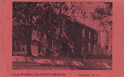 Broad West-046-19xx-pc-Old School Baptist Church red-blank-JH 008