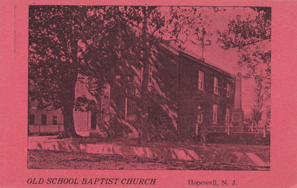 Broad West-046-19xx-pc-Old School Baptist Church red-blank-SC2 065