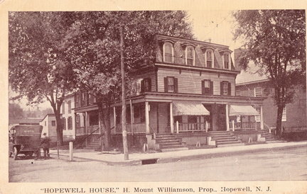 Broad West-048-1918-pc-Hopewell House-Ess-MAT 21
