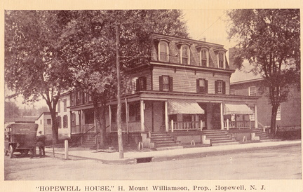 Broad West-048-19xx-pc-Hopewell House-Ess-DHS