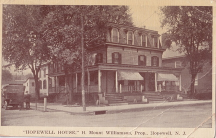 Broad West-048-19xx-pc-Hopewell House-Ess-JH 009