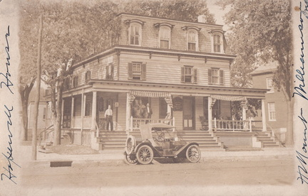 Broad West-048-19xx-pc-Hopewell House-undiv-SC 012