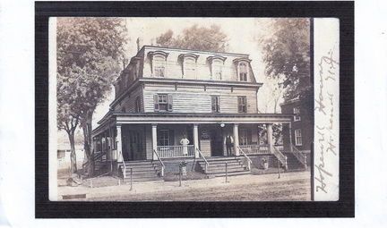 Broad West-048-19xx-ph-Hopewell House-MAT 18