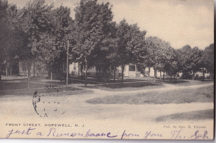 Front-002-1908-pc-ss Greenwood east-Pierson Moebius undiv-JH 014