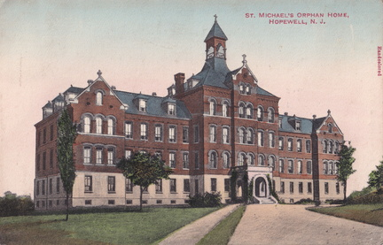 Hopewell Princeton-130-19xx-pc-St Michaels Orphan Home-Pierson GER hcolor-SC2 013