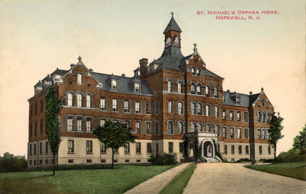 Hopewell Princeton-130-19xx-pc-St Michaels Orphan Home-hcolor-WF 168b