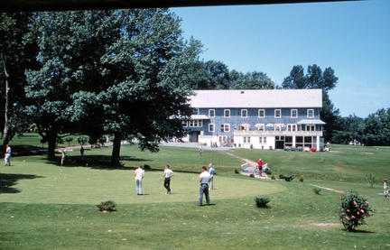 Pennington Hopewell-114-1960-pc-HVGC-PHG