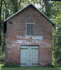 Pennington Rocky Hill-192-200x-ph-MtRose Distillery-HwTwp