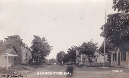Zz Harbourton-xxx-19xx-pc-Harbourton School-rp-SC 174