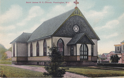 Delaware East-115-19xx-pc-St James RC Church-Atchley Stover-SC 195