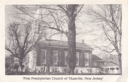 River Drive-048-1988-pc-Titusville Presbyterian-WCCC-WG 019